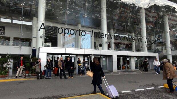 """Харків'яни стали заручниками за кордоном, ситуація погіршується щодня: """"без їжі і води"""""""