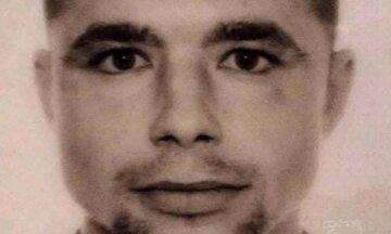 В Киеве бесследно исчез 24-летний парень, родные не теряют надежду: что известно о пропавшем