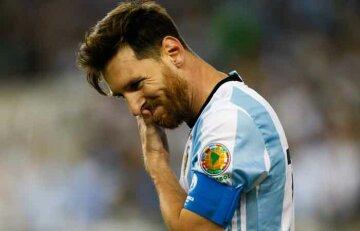 Lionel-Messi-(3)2