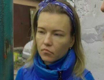 СМИ: Банда Стукало, Сороки и Павловой причастна к серии поджогов в Бузовой