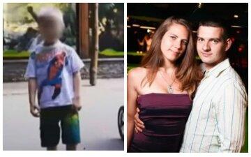 """""""Он их боялся"""": бабушка замученного 7-летнего Андрея рассказала о трагедии"""