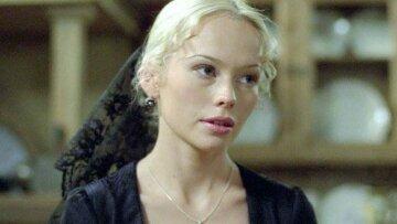 """Постаревшая звезда """"Бедной Насти"""" Корикова показала, как изменилась ее внешность: """"Леночка,ну какая же вы..."""""""