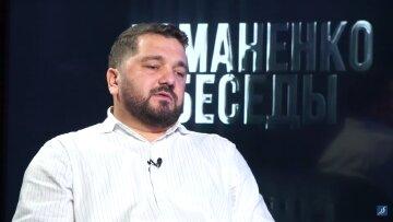 Центральна чи місцева влада: Рохов розповів, до кого українці мають більше довіри