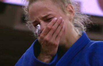 Дар'я Білодід принесла першу медаль у скарбничку України на Олімпіаді: топ фото красуні