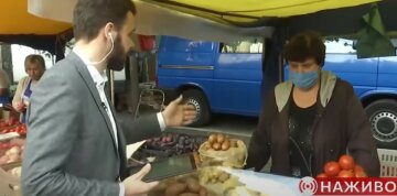 """""""Второй хлеб"""" в Украине подорожал на 20%: сколько теперь придется отдать за картофель"""