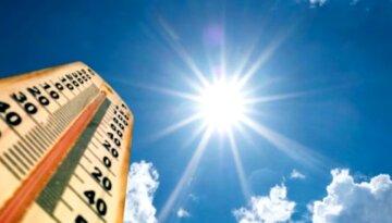 Спека продовжить мучити одеситів, але скоро все зміниться: синоптики видали прогноз на вихідні