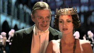 Проклятье сериала «Мастер  Маргарита» в действии: не стало известной актрисы, подробности