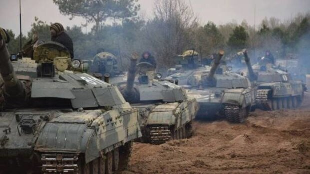 Мисливець за російськими танками: ЗСУ спорядять новітньою зброєю зі США, на Донбас йде підкріплення