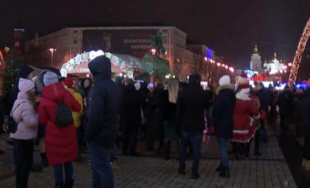 """Выходные в декабре, украинцам назвали даты: """"В связи с празднованием..."""""""