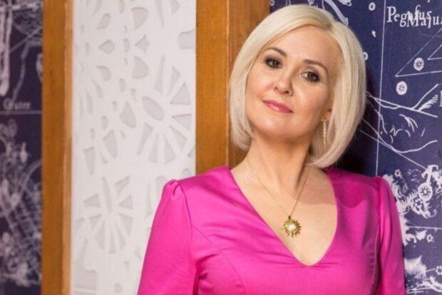 Володіна визначила головних улюбленців долі в листопаді: хто приречений на успіх