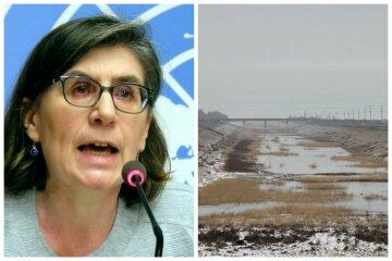 "В ООН вирішили долю Криму, з'явилася екстрена заява: ""Україна зобов'язана..."""
