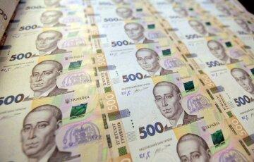 В НАБУ озвучили миллиардную сумму «заработка» фирм нардепов