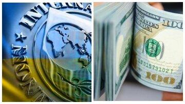 Україна і МВФ досягли угоди: подробиці фатального рішення, «в найближчі тижні...»