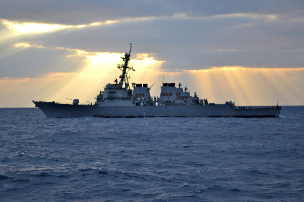 c7f.navy.mil