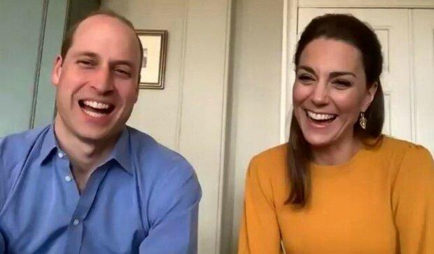 Кейт Міддлтон і принц Вільям пішли на радикальний крок, змінивши ім'я: по стопах Меган Маркл