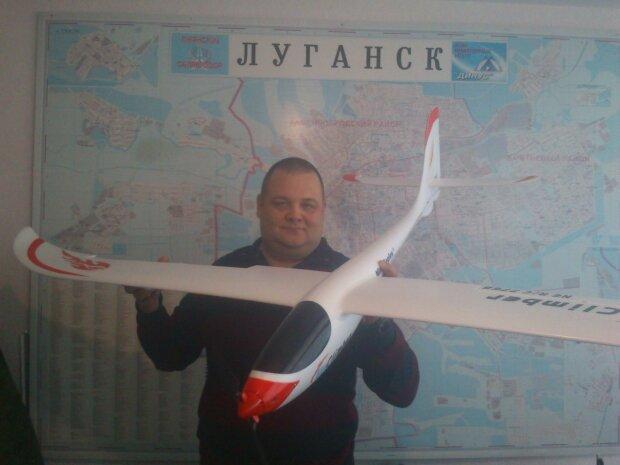 Литвин Сергей2