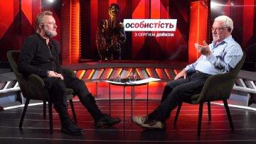 Шишкин рассказал, как назначали прокуроров в УССР