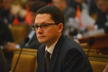 »Возрождение» для заместителя Труханова: что решил суд
