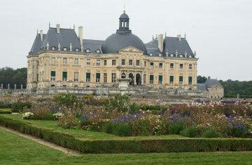 Дворец1