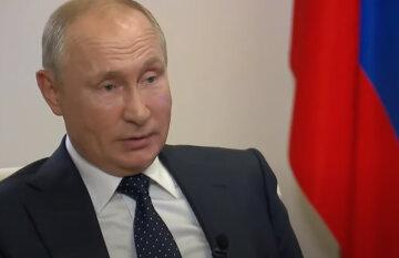 """""""Я это сделал"""": Путин ответил на просьбу Лукашенко ввести войска РФ в Беларусь"""