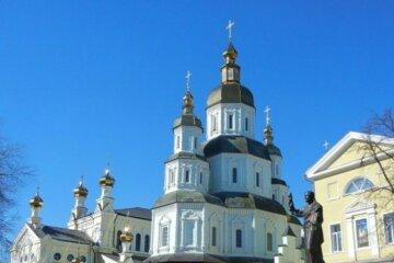 Предстоятель УПЦ посетит Кировоградщину для канонизации святых Александрийской епархии