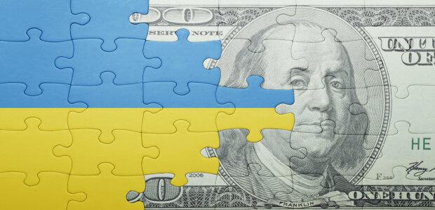 Українцям обіцяють нові «золоті гори» від МВФ: озвучено умови