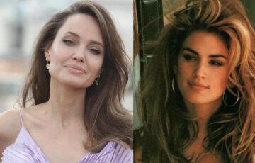 """Любовник Анджелины Джоли и Синди Кроуфорд сделал откровенное признание: """"Я думал, что мог умереть..."""""""