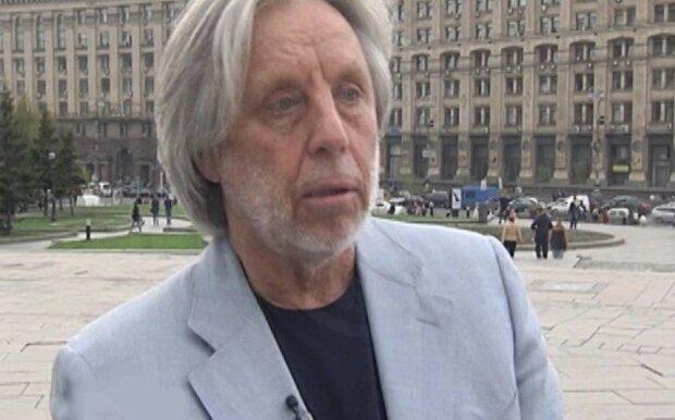 """Назаров розкрив, чим відрізняються українці від росіян: """"Навіть злодії люблять свободу"""""""
