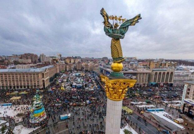 Телетайп: Перемога Революції Гідності від українських авторів
