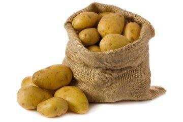 Как-рисовать-картошку