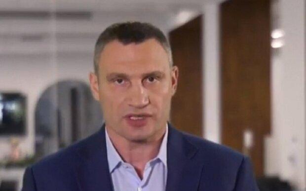 """Кличко предупредил об ужесточении карантина в Киеве: """"Не хочу никого пугать, но..."""""""