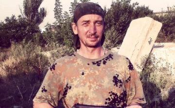 """Дочка захисника України поділилася пам'ятними спогадами про батька: """"Татові було 45 років, коли..."""""""