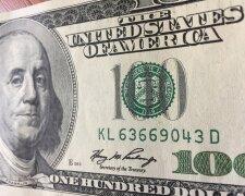 Курс доллара в мае, курс валют в украине, курс доллара в украине