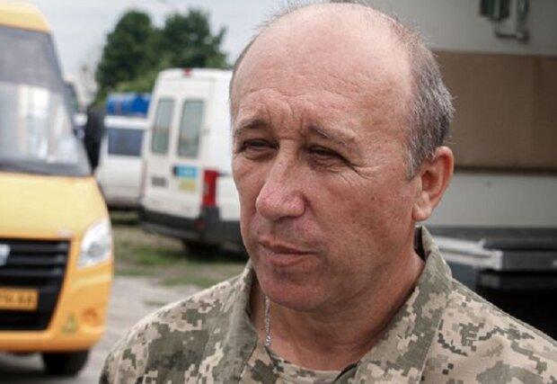 Біда трапилася з морпіхом, який кинув сержанта Журавля перед трагедією під Горлівкою: що відомо