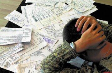 Без унитаза, воды и света: юрист рассказал о перспективах должников
