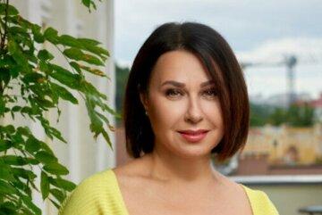 """Мосейчук похвасталась своими детьми и рассказала, где они учатся: """"Мамина гордость и радость"""""""