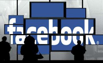 facebook-640×394