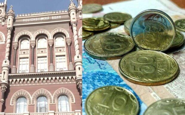 Нацбанк с 12 октября вводит в оборот новые деньги после отмены старых: что надо знать украинцам, фото