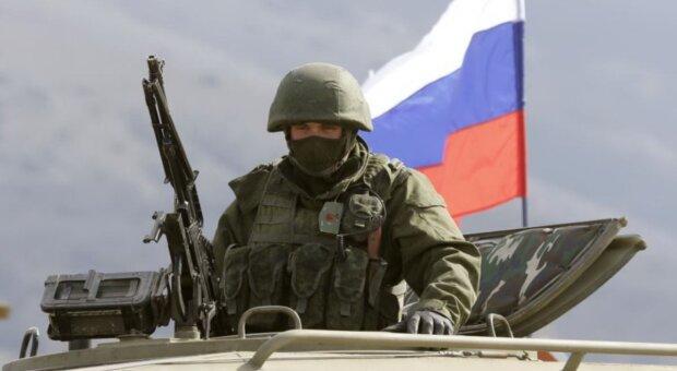 военные учения, учения РФ