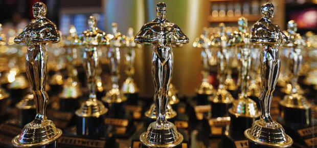 Премия Оскар за лучшую мужскую роль второго плана
