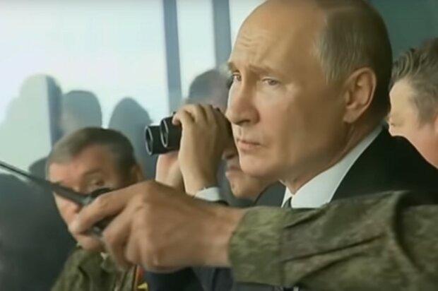 """Журналист Каспрук рассказал о последствиях """"прокси-конфликта"""" Запада и РФ в Украине: """"Цель России..."""""""
