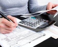 Единый налог: группы, отчетности, оплата