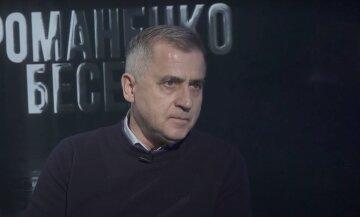 Майстришин розповів, як вирішити тарифну проблему