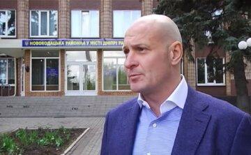 Олексій Андрейченко