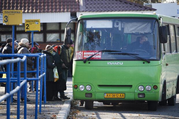 avtobus-prigorodnyj