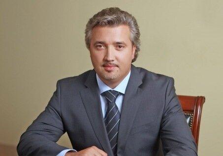 Вадим Гакало