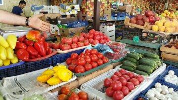 Борщ станет деликатесом и не только: какие продукты сильно подорожают после карантина
