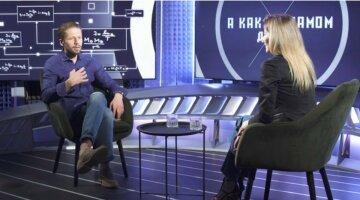 Західні цінності у прагматичних діях шкодять Україні: думка експерта