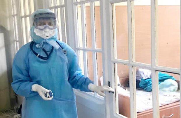 Эпидемия в Одессе: вирус проник в театр и дом ребенка, сколько новых зараженных