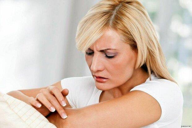 furunkul-prichini-i-simptomi